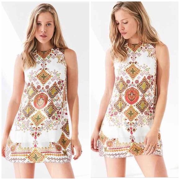 515127941cbd Ecote Dresses